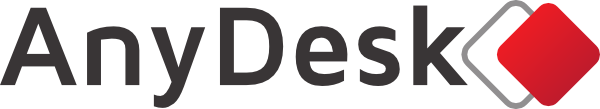 Logotipo AnyDesk